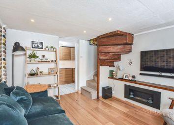 Ock Street, Abingdon OX14. 2 bed terraced house for sale