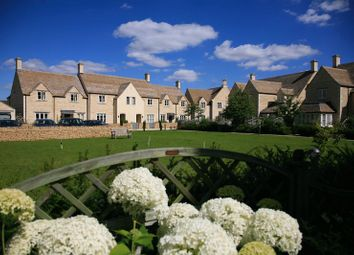 Thumbnail 3 bed cottage for sale in Mill Place, Cirencester