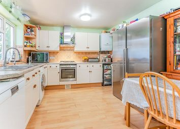 Thumbnail 5 bed bungalow for sale in Townsend Road, Ashford