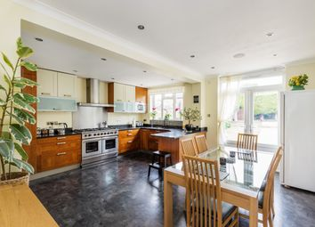 5 bed semi-detached house for sale in Forest Edge, Buckhurst Hill IG9