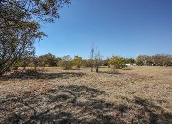 Thumbnail Land for sale in Shetland Road, Beaulieu, Midrand, Gauteng, South Africa