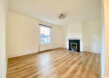 Thumbnail 1 bed flat to rent in Craigcrook Road, Davidsons Mains, Edinburgh