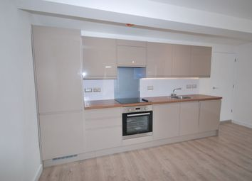 Thumbnail 1 bed flat for sale in Moulsham Street, Chelmsford