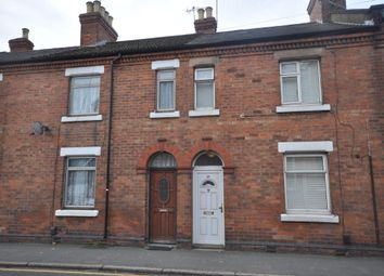 Thumbnail 3 bed property to rent in Leavesden Road, Watford