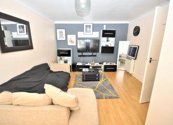 Thumbnail 1 bedroom flat to rent in Farm Road, Esher