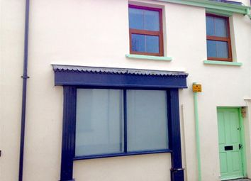 Thumbnail 1 bed flat to rent in Three Salmon Street, Merthyr Tydfil