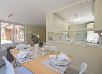 3 bed flat for sale in Druid Woods, Stoke Bishop, Bristol BS9