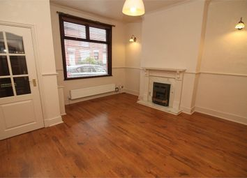 Thumbnail 2 bed terraced house for sale in Jethro Street, Bolton, Lancashire