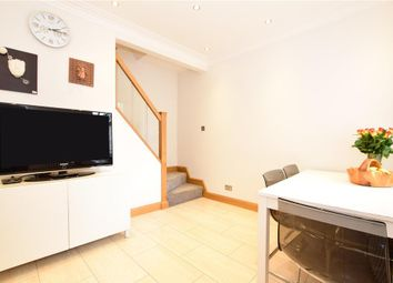 Thumbnail 2 bed terraced house for sale in Farmer Road, Leyton