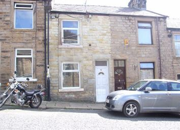 Thumbnail 2 bed terraced house to rent in Melrose Street, Moorlands, Lancaster