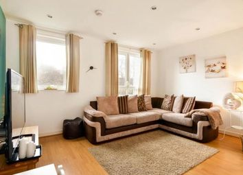 Thumbnail 3 bed town house for sale in Tudway Road, London