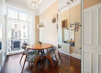 Thumbnail 2 bed flat to rent in Finborough Road, Earls Court