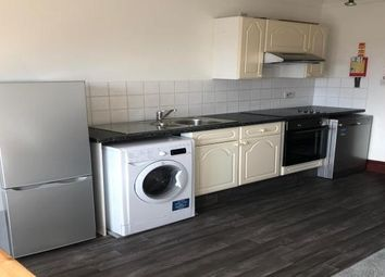 1 bed property to rent in Sketty Road, Swansea SA2