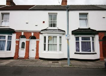 Thumbnail 2 bedroom terraced house for sale in Princes Road, Middlesbrough