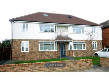 Thumbnail 3 bed maisonette to rent in Langdale Gardens, Waltham Cross Herts