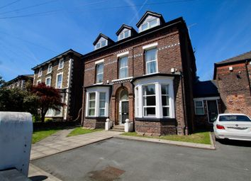 2 bed flat for sale in Victoria Road, Waterloo, Liverpool L22