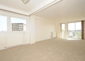 Thumbnail 2 bedroom flat for sale in Buttermere Court, St John's Wood NW8,