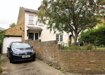 Thumbnail 3 bed semi-detached house for sale in Austins Place, Hemel Hempstead