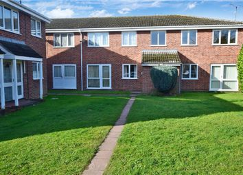 2 bed maisonette for sale in Maryland Court, Brisbane Way, Colchester CO2