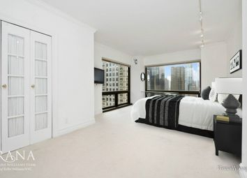 Thumbnail 1 bed apartment for sale in 721 Fifth Avenue, New York, New York State, United States Of America