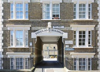 1 bed property for sale in Marshalsea Road, London SE1