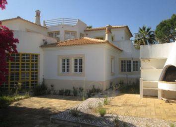 Thumbnail 5 bed villa for sale in Salicos, Carvoeiro, Lagoa Algarve