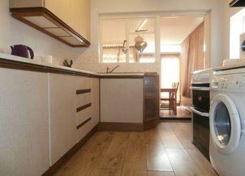 Thumbnail 5 bedroom property to rent in Marlborough Road, Gillingham