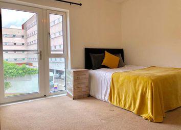 3 bed shared accommodation to rent in Broadwalk, Birmingham B16
