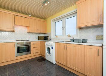 Thumbnail 2 bedroom flat to rent in Nigg Kirk Road, Kincorth, Aberdeen
