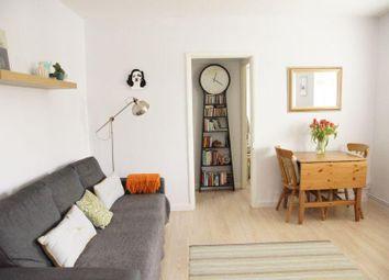 Thumbnail 2 bed flat for sale in Burdett Road, Kew, Richmond