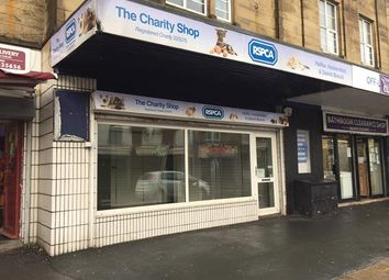 Thumbnail Retail premises to let in 6 Regents Parade, Wharf Street, Sowerby Bridge