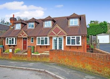 Thumbnail 3 bed detached house for sale in Gomshall, Guildford, Surrey