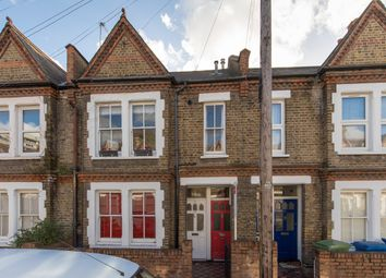 Thumbnail 1 bed flat for sale in Aylesbury Road, Walworth