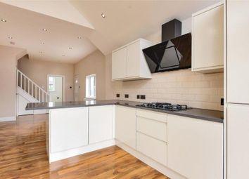 Thumbnail 3 bed property to rent in Goston Gardens, Thornton Heath