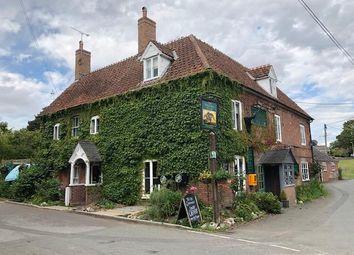 Thumbnail Flat to rent in Great Wishford, Salisbury
