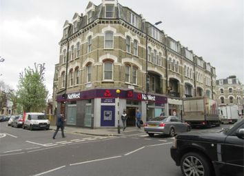 Thumbnail Retail premises to let in Natwest - Former, 831, Fulham Road, Hammersmith, London, Greater London