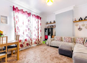 Thumbnail 1 bed property for sale in Maple Road, Penge