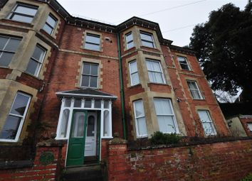 1 bed flat to rent in Flat 3 Arley House, Hanley Terrace, Malvern WR14