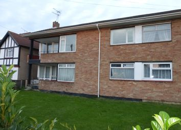 Thumbnail 2 bed flat to rent in Chichester Road, North Bersted, Bognor Regis
