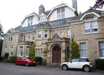Thumbnail 1 bed flat to rent in Storey Hall, Lancaster