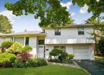 Thumbnail 3 bed property for sale in Hewlett, Long Island, 11557, United States Of America