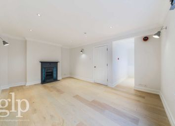 Thumbnail 2 bedroom flat to rent in Carnaby Street, Soho