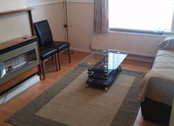 Thumbnail 3 bed terraced house to rent in Lodge Avenue, Dagenham