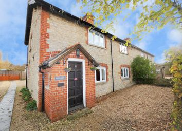 4 bed property for sale in Abingdon Road, Didcot OX11
