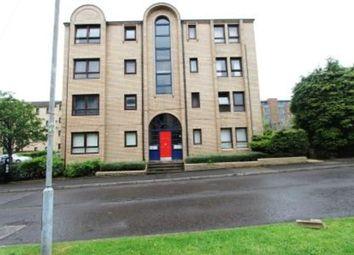 Thumbnail 2 bedroom flat to rent in Lumsden Street, Glasgow