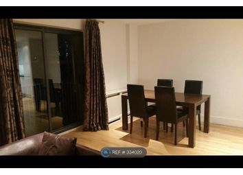 Thumbnail Room to rent in York Way, London