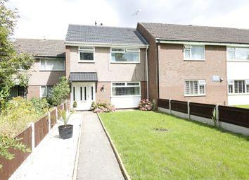Thumbnail 3 bed semi-detached house for sale in Richmond Court, Ellesmere Port