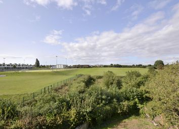 Thumbnail 2 bedroom flat for sale in Braemar Crescent, Belmont Park, Filton, Bristol