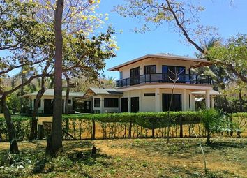Thumbnail 2 bed property for sale in Lagarto, Guanacaste, Costa Rica