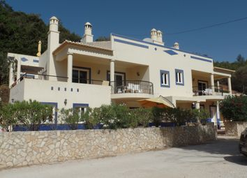 Thumbnail 3 bed apartment for sale in Budens, Vila Do Bispo, Portugal